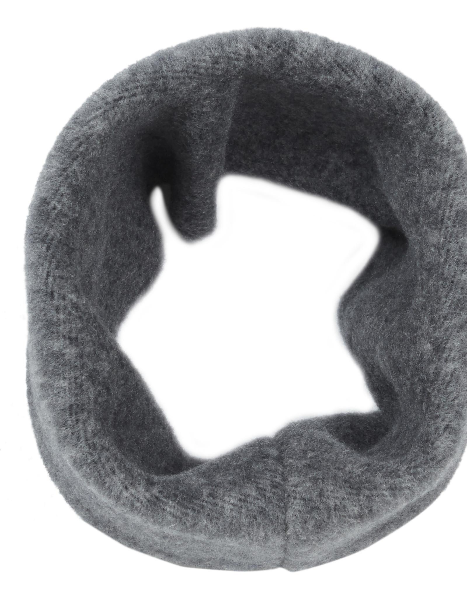 Pequeno Tocon Collar