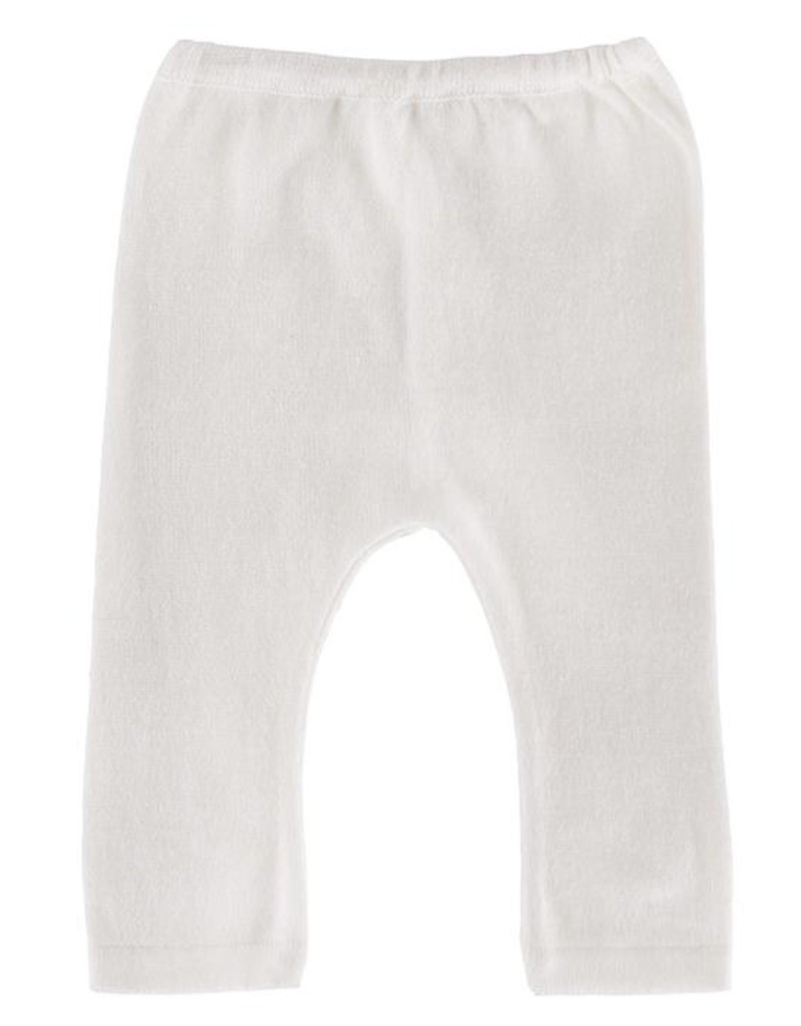 Pequeno Tocon Pantalon doux