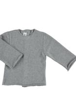 Pequeno Tocon Sweater