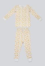 Dodo Banana Pyjama Bananes