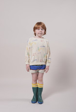 Playground Sweatshirt