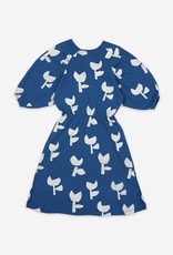 Bobo Choses Poppy Dress