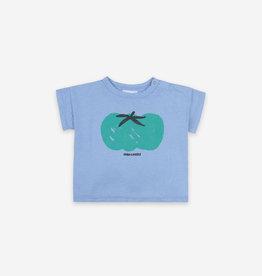 Bobo Choses Tomato T-shirt