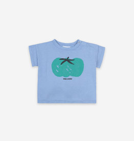 T-shirt Tomate