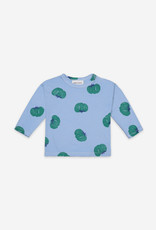 Bobo Choses Tomatoes T-shirt