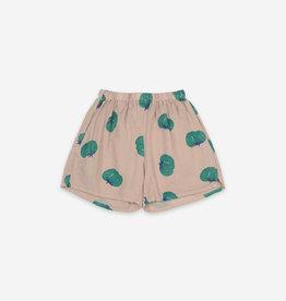Bobo Choses Tomatoes Woven Shorts
