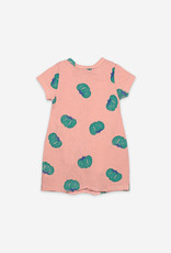 Tomatoes Playsuit