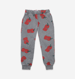 Bobo Choses Pantalon de jogging Vote For Pepper