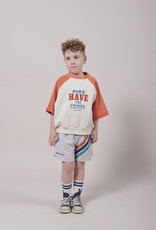 Bobo Choses Kids Have The Power Sweatshirt