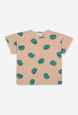 Bobo Choses Tomatoes T-Shirt