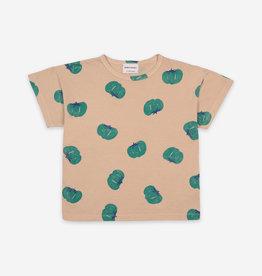 T-shirt Tomates