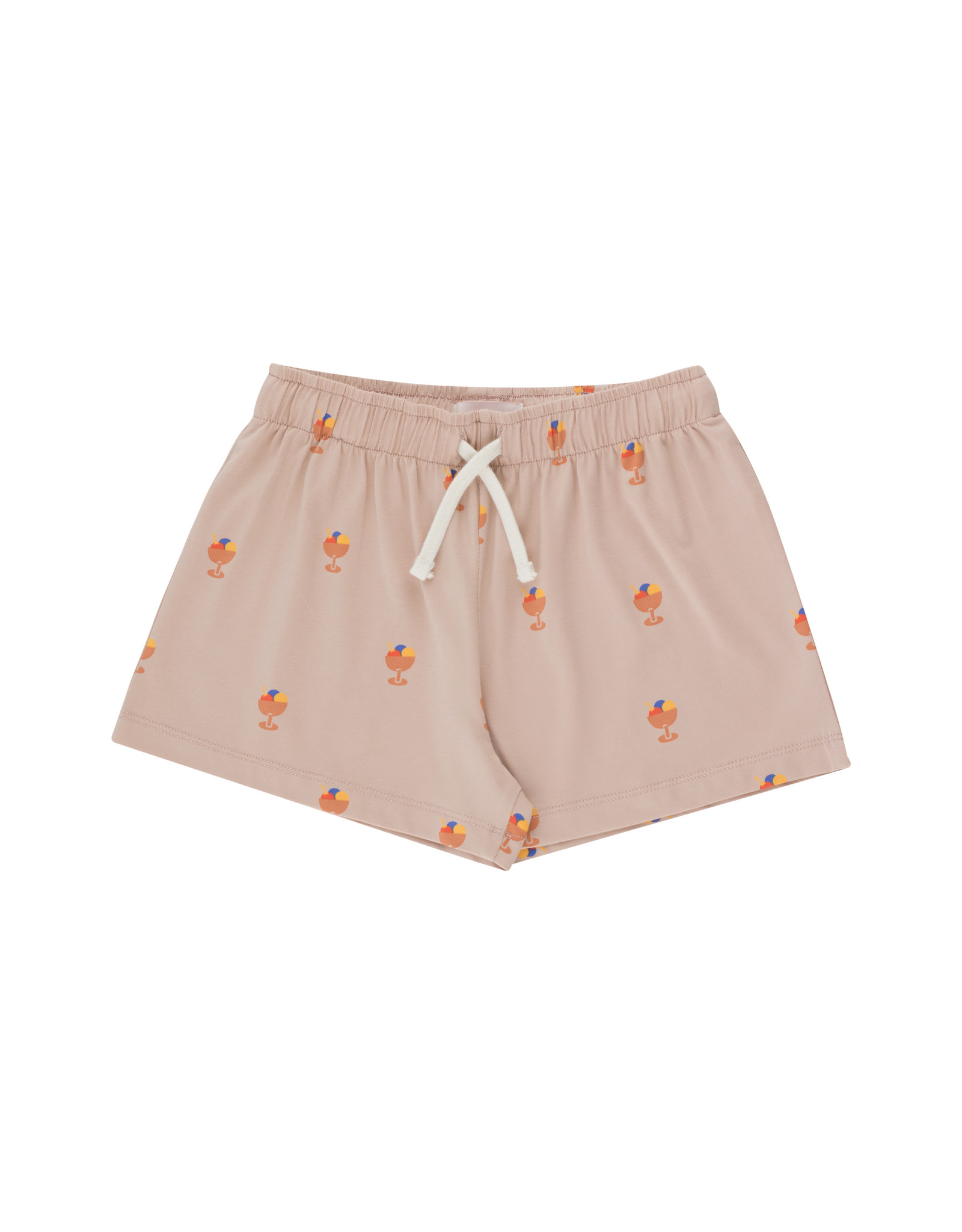 Tinycottons Ice Cream Cup Short