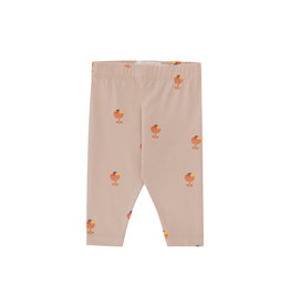 Tinycottons Ice Cream Cup Baby Pant