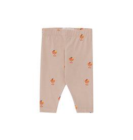 Tinycottons Pantalon pour bébé Coupe de Crème Glacée