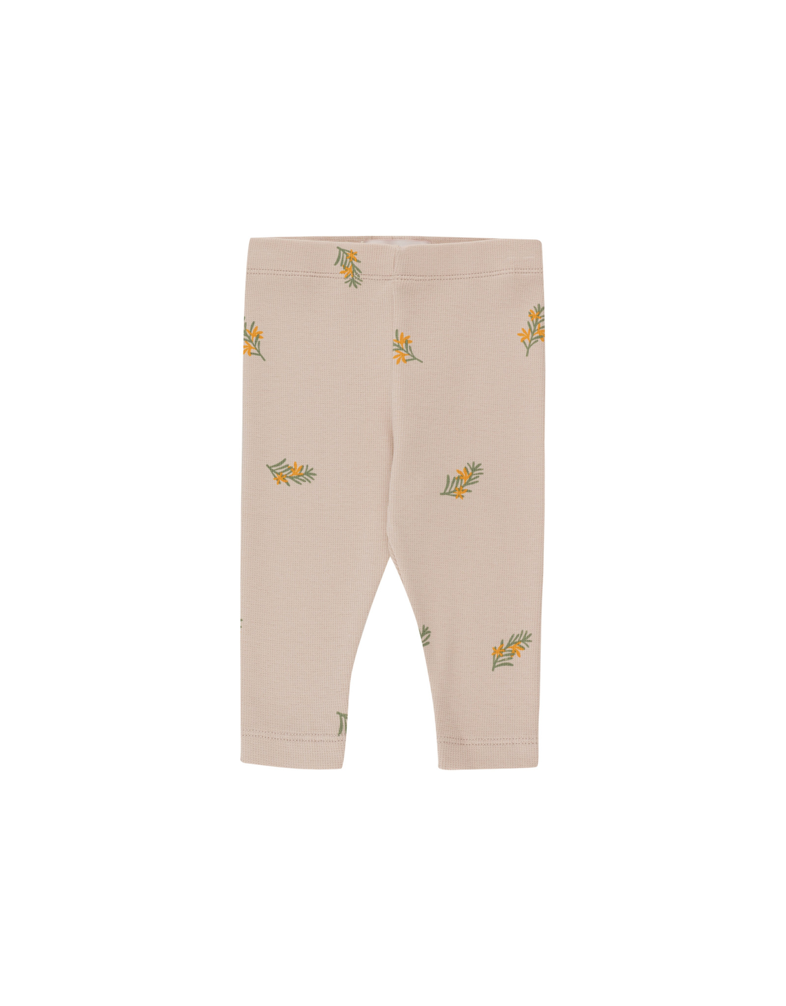 Tinycottons Twigs Baby Pant