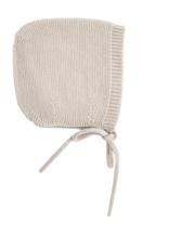 Hvid Dolly bonnet