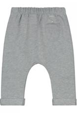 Gray Label Baby Pants