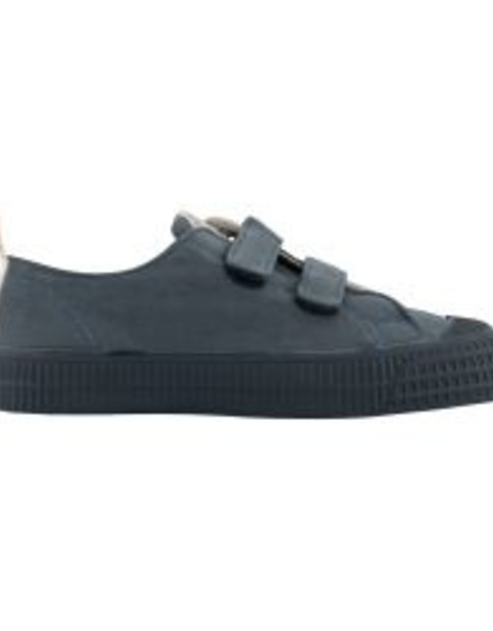 Gray Label chaussures novesta