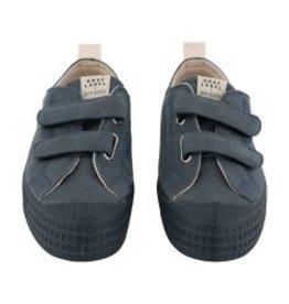 Gray Label chaussures novesta