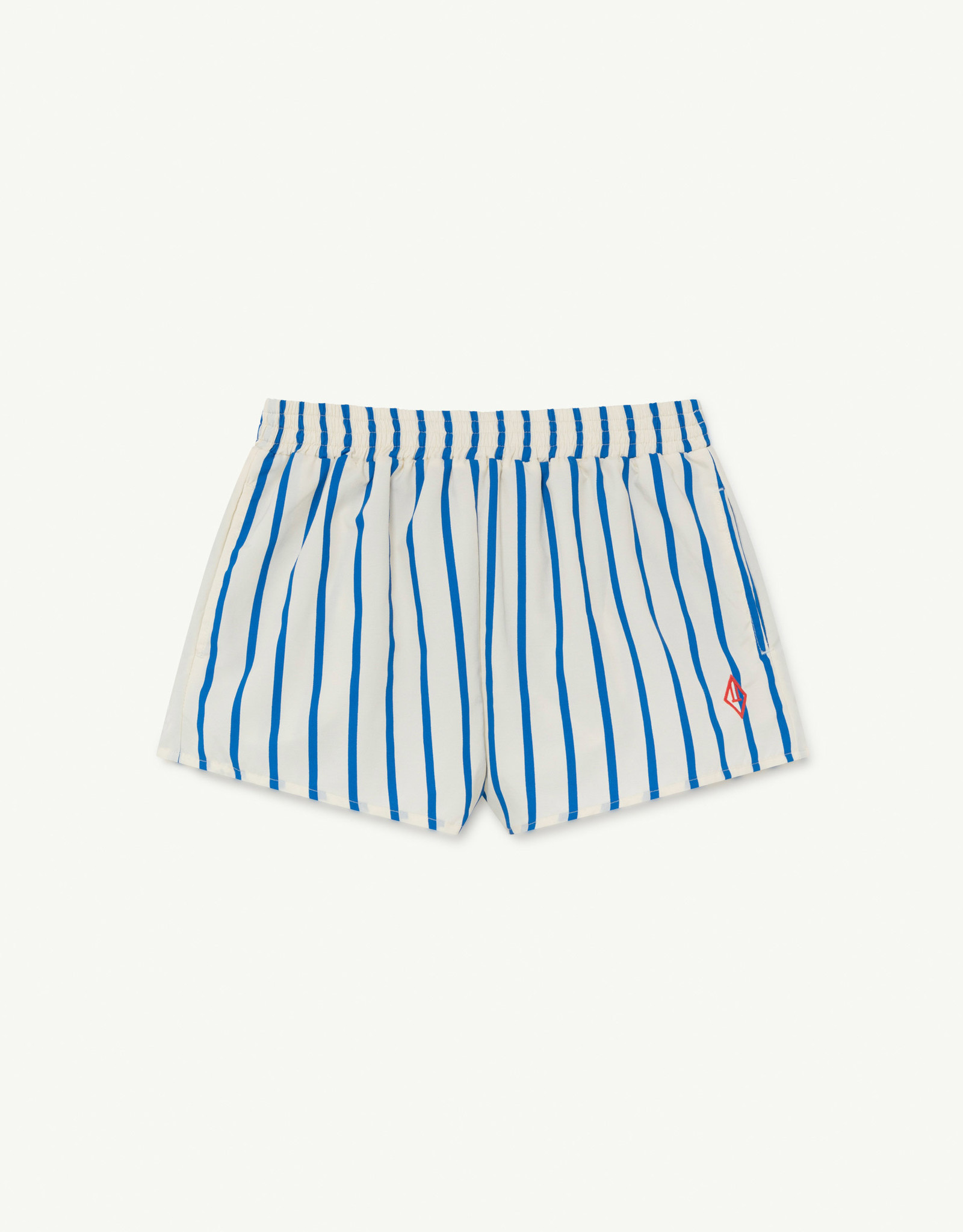The Animal Observatory Puppy Kids Swimsuit