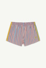 The Animal Observatory Spider Kids Trousers