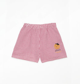 Weekend House Kids Bohemian Short