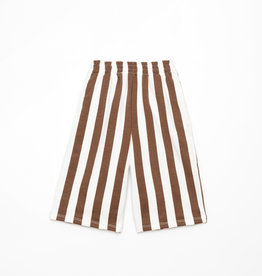 Weekend House Kids Bermuda shorts