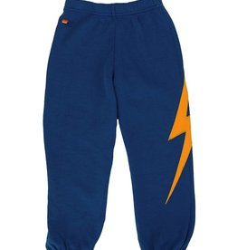 Aviator nation Pantalon de jogging Bolt