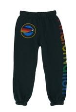 Aviator nation Pantalon de jogging Aspen Aviator Nation