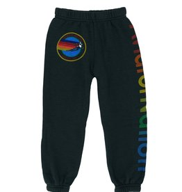 Aviator nation Pantalon de jogging Aspen Aviator Nation