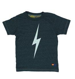 Aviator nation T-shirt Bolt