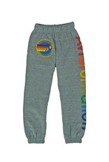 Aviator nation  Kid's Aspen Sweatpants
