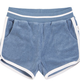 Miles Baby Short