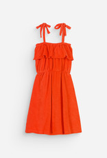 We are kids Raphaelle Dress