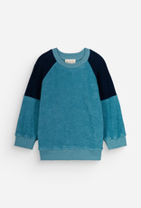 We are kids Henri sweater