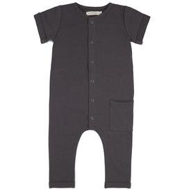 Phil & Phae Pocket Jumpsuit
