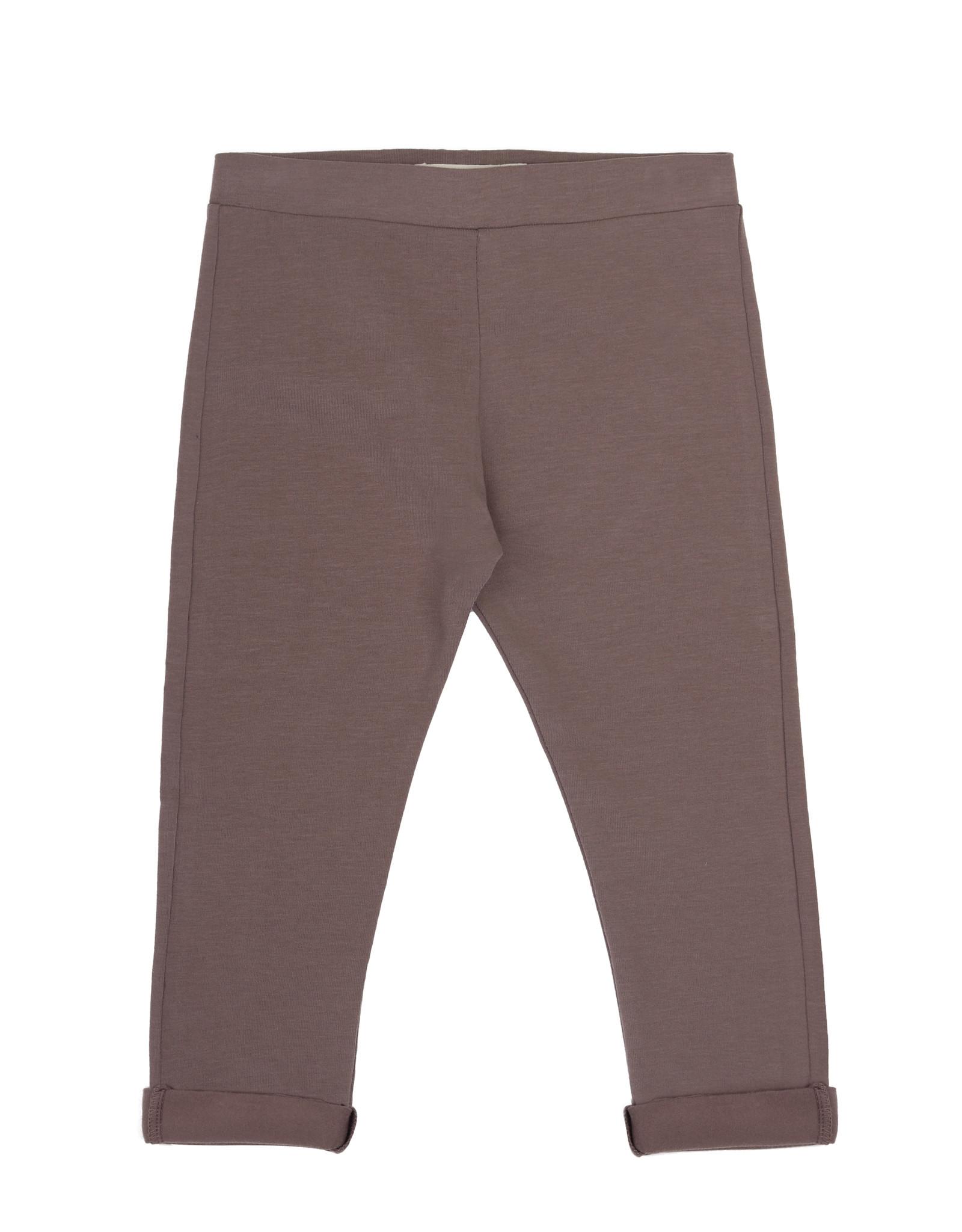 Phil & Phae Basic Jersey Pants