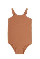 Phil & Phae Swimsuit