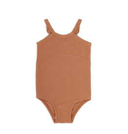 Phil & Phae Swimsuit