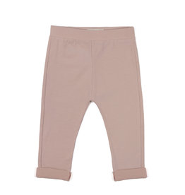 Phil & Phae Basic Jersey Pants