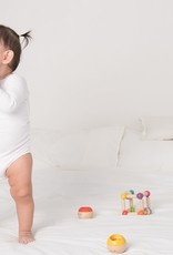 Plan Toys Sensory Tumbling