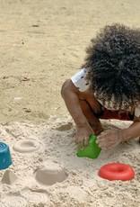 Plan Toys Creative Sand Play