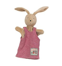 Moulin Roty Marionnette Sylvain, le lapin
