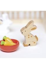 Goki clapier à lapins