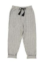 Louis Louise Valentin pants
