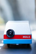 candylab Mississippi Mule