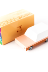 candylab Voiture Dart Wagon