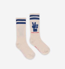 Bobo Choses Victory Long Socks