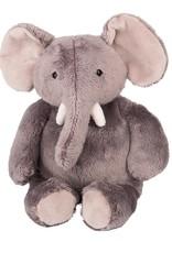 Moulin Roty Tout doux Elephant