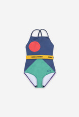Bobo Choses Balance Swimsuit